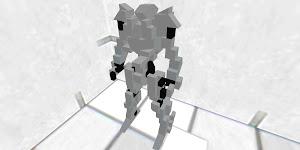 M1 ASIMOFU
