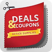 Office Supplies Deals