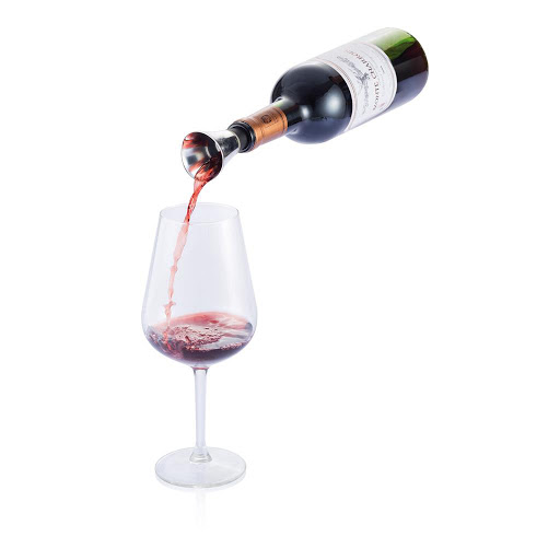 Wine Accessories Set