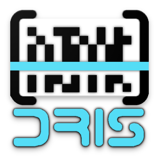 DRAP Drug Barcode Verifier
