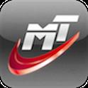 Mobil Team icon