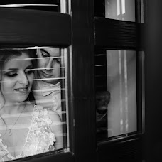 Wedding photographer Kris Bk (CHRISBK). Photo of 28.05.2018