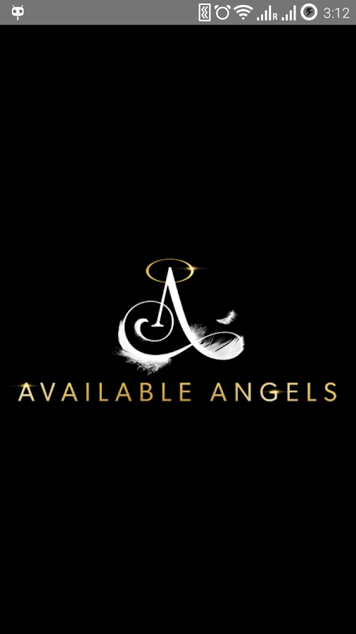 Available Angels- screenshot