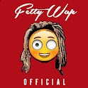 Fetty Wap Official icon