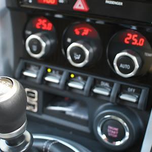 86 ZN6 GT limitedのシフトノブのカスタム事例画像 よー@にゃんこさんの2018年10月09日22:30の投稿
