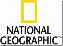 national-geographic(1)