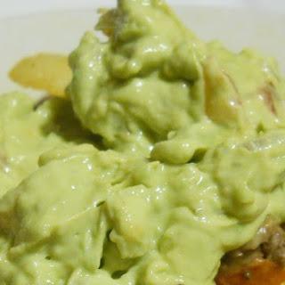 Guacamole.