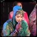 Naats by Huriya Rafiq icon