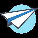 AppSheet file APK Free for PC, smart TV Download