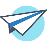 AppSheet Icon