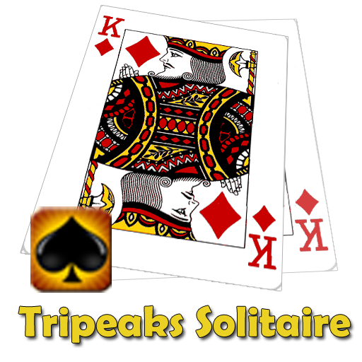 Solitaire Klasik Kartu Gratis v1.0.9 screenshots 7