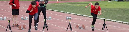 Rosière 2019 - lien Un autre sport