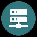 IPFS Lite icon