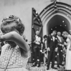 Wedding photographer Wojciech Monkielewicz (twojslubmarzen). Photo of 08.05.2018