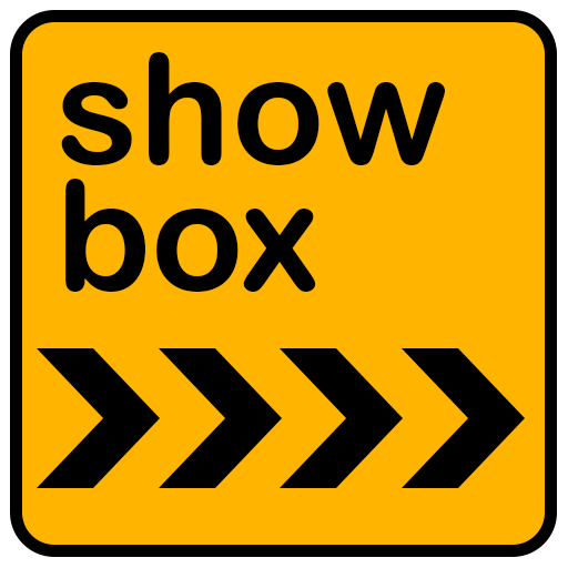 show online_free box tips