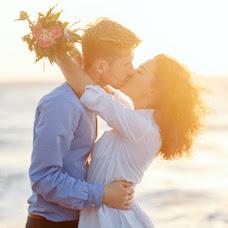 Wedding photographer Aleksandra Filatova (filatovaalex). Photo of 04.07.2016