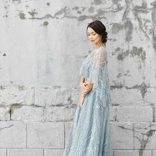 Wedding photographer Katerina Zhukova (KaterinaZhukova). Photo of 14.07.2016
