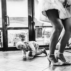 Wedding photographer Mariya Fraymovich (maryphotoart). Photo of 15.08.2018