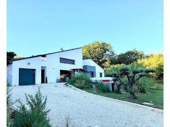maison à Valaurie (26)