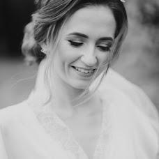 Wedding photographer Katya Gevalo (katerinka). Photo of 31.10.2018