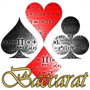 Download Baccarat Win Rate Calculator APK to PC
