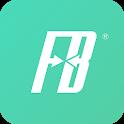 FUTBIN 21 Database & Draft icon