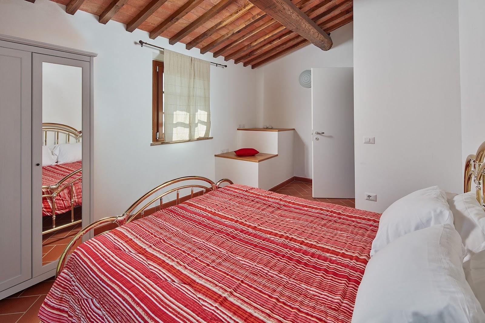 Ferienhaus Corte Paradiso (2570342), Monsummano Terme, Pistoia, Toskana, Italien, Bild 42