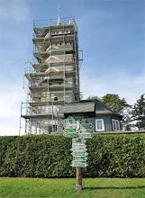 Photo: Fröbelturm
