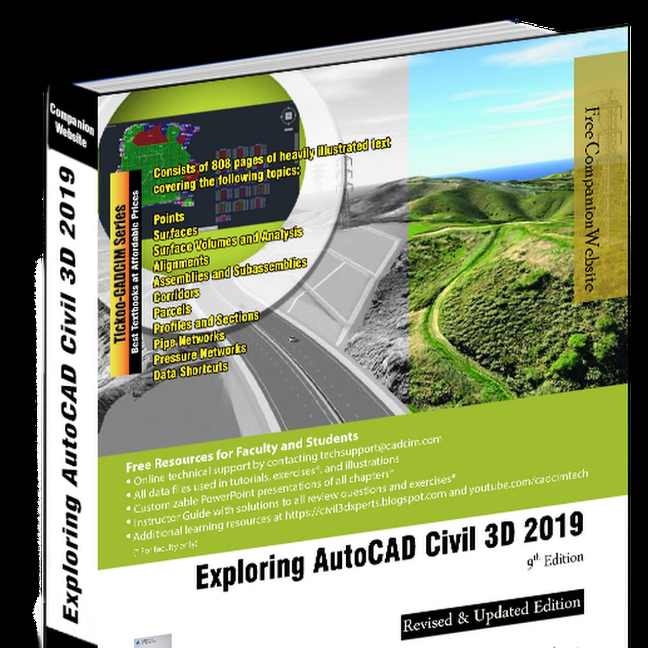 CADCIM Technologies - Book Publisher in Schererville Indiana USA