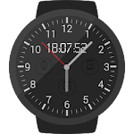 myTime Watch Face Icon