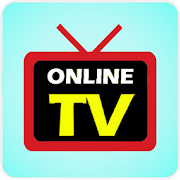 TV Online - Live Streaming TV Indonesia Gratis
