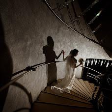 Wedding photographer Svetlana Carkova (tsarkovy). Photo of 15.01.2018