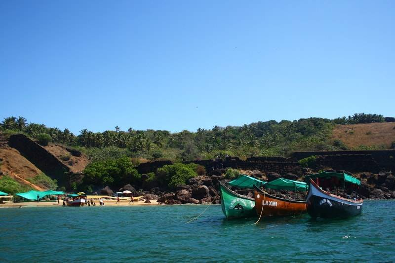 unexplored-places-goa_pequeno_island_goa_image