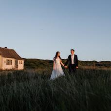 Wedding photographer Oleg Gorbatko (GorbatkoOleg). Photo of 15.06.2017