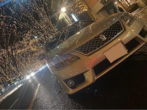 クラウンアスリート GRS201 のカスタム事例画像 あっくんさんの2020年12月18日23:48の投稿