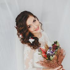 結婚式の写真家Tatyana Novoselova (novoselova1990)。02.03.2016の写真