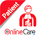 Download OnlineCare For PC Windows and Mac