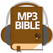 App The Holy Bible in Audio MP3 APK for Windows Phone
