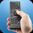 TV Remote Control Pro apk