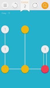 Puzzlerama - Lines, Dots, Blocks, Pipes y más!