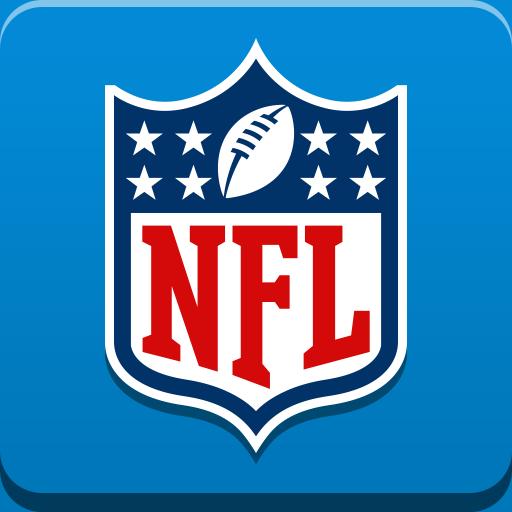 Fantasy Football (app)