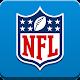 NFL Fantasy Football apk