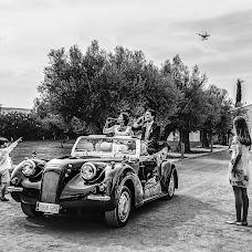 婚礼摄影师Ernst Prieto(ernstprieto)。20.05.2018的照片
