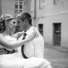 Wedding photographer Andrey Shavin (Garri). Photo of 23.11.2012