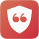 Saluton Free VPN – Unlimited, Fast and Secure VPN