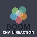 Boom - Chain Reaction icon