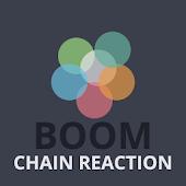 Boom - Chain Reaction