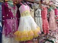 Rajguru Garment photo 2