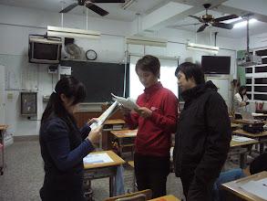 Photo: 20110323美語好好玩Ⅱ-初級會話008