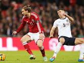 Verdediger Engeland gebrand op sterke prestatie op WK